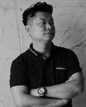 重庆达瑞装饰工程有限公司黄忠根