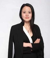 重庆西港装饰有限公司黄琳琼