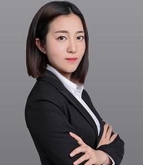 重庆西港装饰有限公司姚世莉