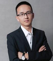 重庆西港装饰有限公司颜飞