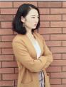 重庆居联峰尚装饰王佳怡