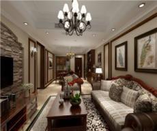美的家鸿馆  和弘江山国际/三室一厅/111/总价:16万元