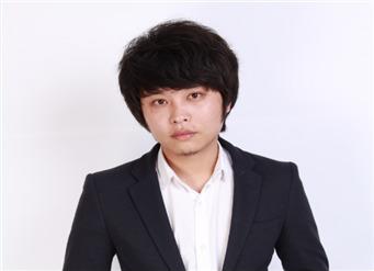 重庆达瑞装饰工程有限公司赵勇
