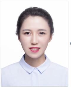 重庆乐尚装饰工程有限公司何靖