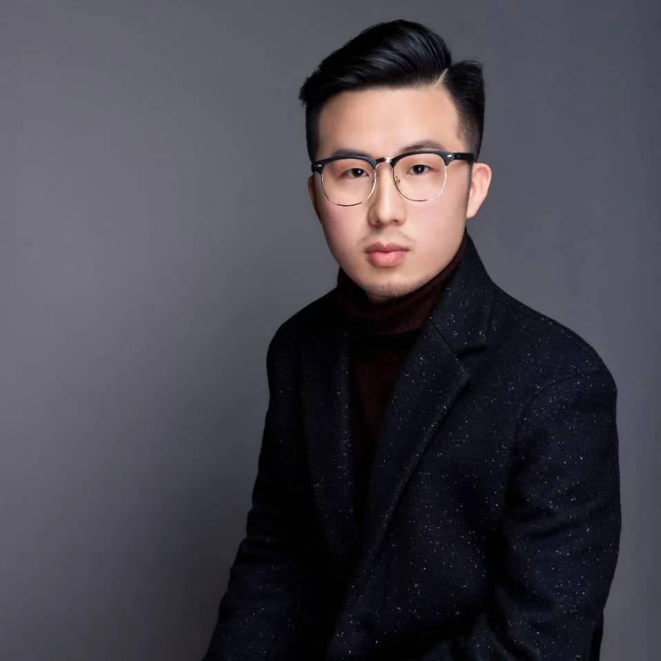 重庆乐尚装饰工程有限公司谭颂